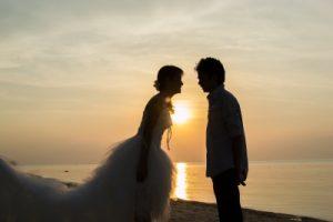 Common Divorce Oversights